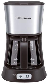 Кофеварка Electrolux EKF 5210