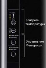 Hitachi R-SG 37 BPU