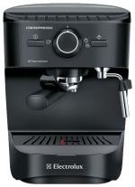 Кофеварка Electrolux EEA 250