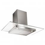 Faber GLASSY/SP X/V A60