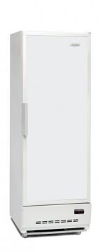 Бирюса - 460KSSNQ Среднетемпературный шкаф - витрина с динамической системой охлаждения с глухой дверью